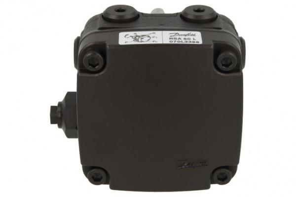 Ölpumpe Danfoss RSA60, Nr. 070L3366