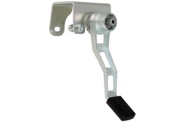 Anbausatz Stellmotor Mischer ESBE 900A