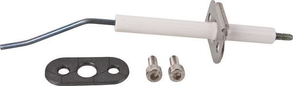 Ionisationselektrode für Viessmann Vitodens 200/300 bis 2003 44-66 kW | 7818364