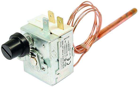 Ungewöhnlich Wohnkesselofen Ideen - Elektrische ...